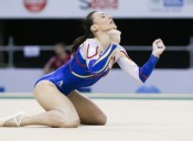 catalina_ponor_-_rom_13