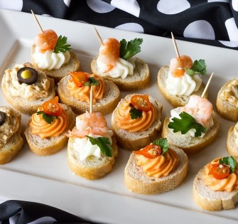canapes-9