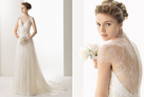 2014-wedding-dresses-from-rosa-clara-soft-bridal-collection-10.original
