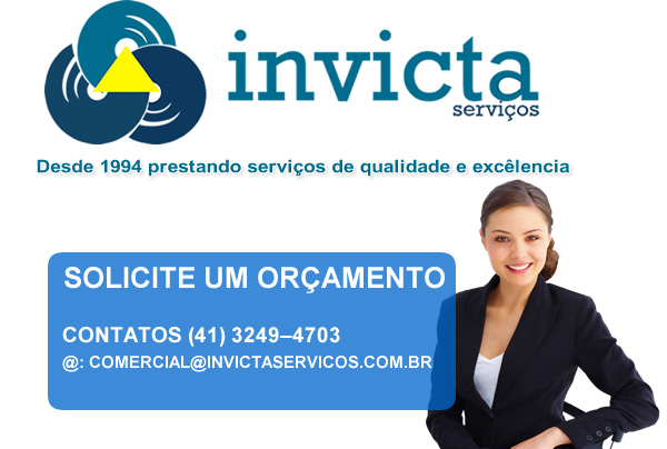 BANNER-FLUTUANTE-INICIAL
