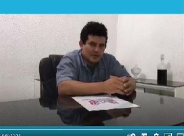Depoimento Augusto Webtec Scripts - Scripts Prontos