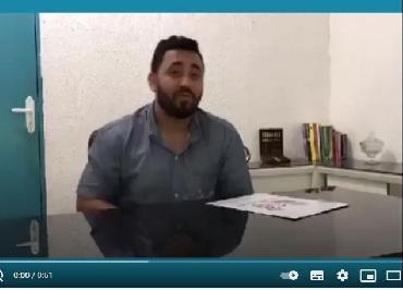 Depoimento Ricardo Webtec Scripts - Scripts Prontos
