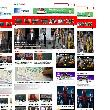 Webtec News 10 - Tema Wordpress